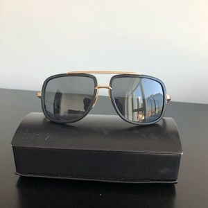 DITA MACH SERIES authentic sunglasses-Mach 1